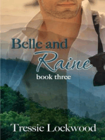 Belle and Raine (The Belle Series, #3)