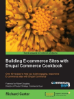 Master thesis ecommerce