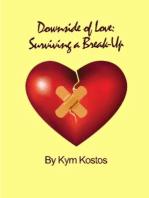 Downside of Love