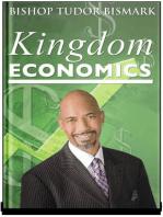 Kingdom Economics