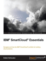 IBM® SmartCloud® Essentials