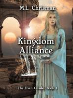 Kingdom Alliance