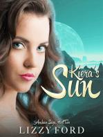 Kiera's Sun