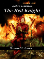The Red Knight (Akurite Empire)