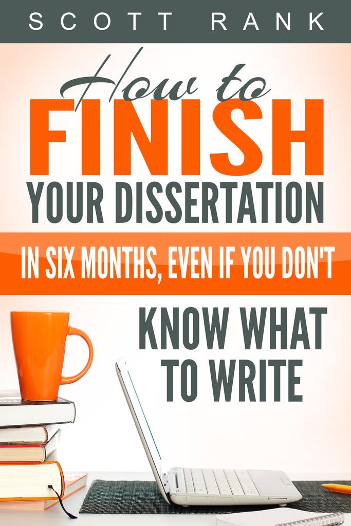 Planning an essay worksheet