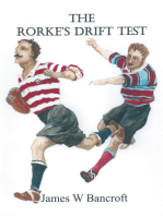 The Rorke's Drift Test