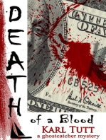 Death of a Blood