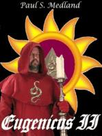 Eugenicus II