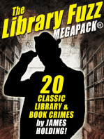The Library Fuzz MEGAPACK ®