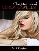The Memoir of Veronica Wells