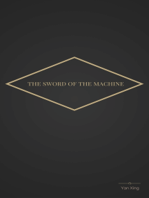 The Sword of the Machine