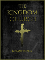 The Kingdom Church