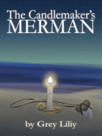 The Candlemaker's Merman