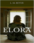 Elora Free download PDF and Read online