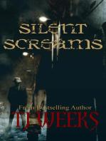 Silent Screams