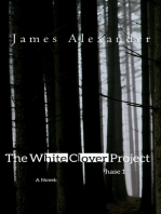 The White Clover Project