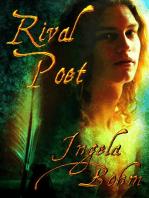 Rival Poet