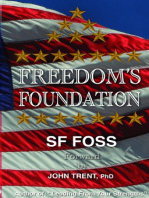 Freedom's Foundation