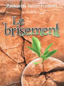 Le Brisement