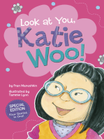 Look at You, Katie Woo!