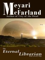 The Eternal Librarian