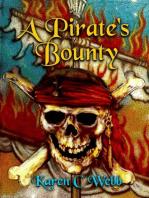 A Pirate's Bounty