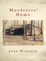 Murderers' Home