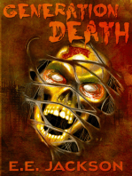 Generation Death