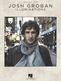 Josh Groban - Illuminations (Songbook)