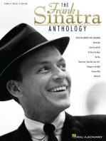 Frank Sinatra Anthology - Volume 2