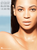 Beyoncé - I Am ... Sasha Fierce