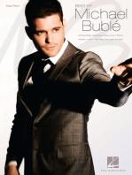 Best of Michael Bublé