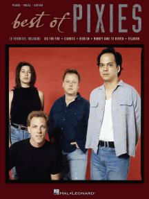Best of Pixies