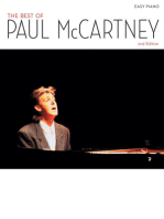 The Best of Paul McCartney - 2nd Edition
