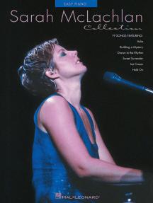Sarah McLachlan Collection - Second Edition