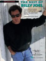The Best of Billy Joel
