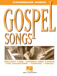 Gospel Songs (Songbook)