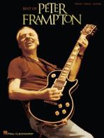 Best of Peter Frampton