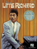 Best of Little Richard