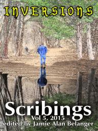 Scribings, Vol 5