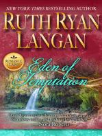 Eden of Temptation