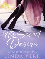 His Secret Desire