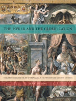 The Power and the Glorification