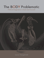 The Body Problematic