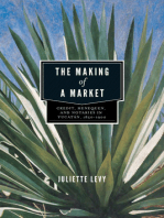 The Making of a Market