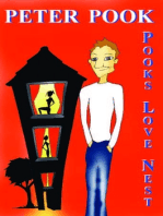 Pook's Love Nest