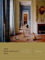 The Breathless Zoo