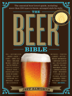 The Beer Bible