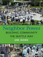 Neighbor Power