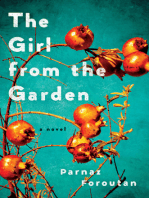 The Girl from the Garden